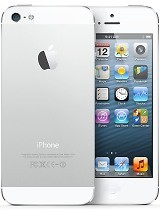 apple-iphone-5-ofic